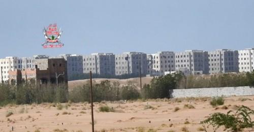 المليشيات تصعد قصفها على مواقع العمالقة والقوات المشتركة في الحديدة