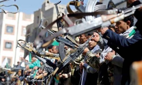 الخروقات الحوثية لاتفاق السويد.. متى توقِظ ضمير العالم؟