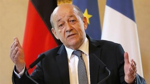 فرنسا تؤكد دعمها الكامل لوساطة الأمم المتحدة في الحديدة