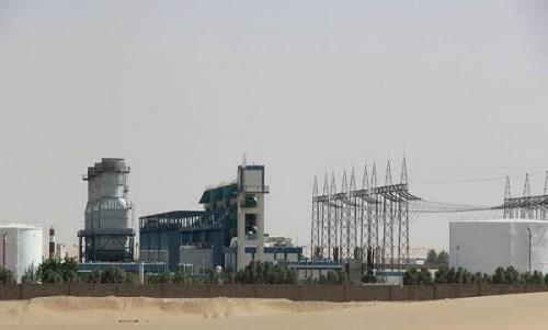 فساد الإخوان.. أكثر من 11 مليون لتر ديزل لكهرباء مأرب في الشهر الواحد (حصري)
