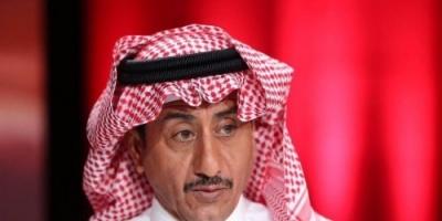 الفنان ناصر القصبي يهاجم بيان وزير الدفاع السوداني