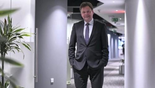 مسؤول ألماني يشيد بالمساعدات الإماراتية المقدمة لليمن