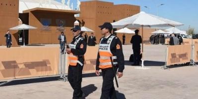 المغرب.. السجن 10 سنوات لمرتكب جريمة مقتل سائحتين إسكندنافيتين