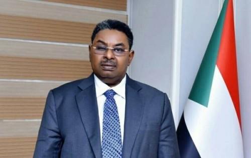 عاجل.. استقالة مدير الأمن والمخابرات السوداني