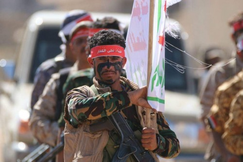 ضغط أوروبي جديد على التدخلات الإيرانية في اليمن.. ماذا قالت ألمانيا؟