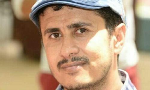 إعلامي يكشف تفاصيل مُهمة عن قناة عدن