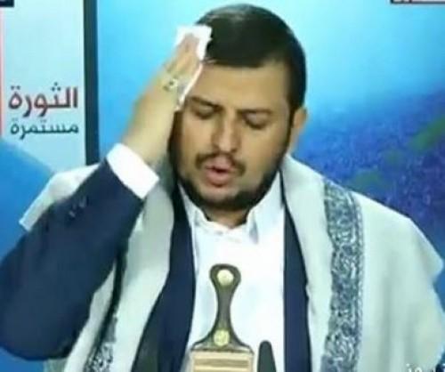 صراع أجنحة.. هل فكرت مليشيات الحوثي في اغتيال صهر عبدالملك الحوثي؟