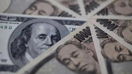التلاعب بأسعار العملات أهم بنود الاتفاق التجاري الأمريكي الياباني