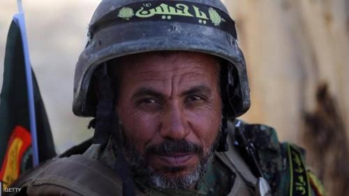 فصائل عراقية ترفض تصنيف الحرس الثوري الإيراني منظمة إرهابية