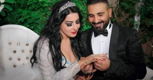 سمية الخشاب بعد طلاقها من أحمد سعد: هتجوز تاني.. وهذه أسباب الانفصال (فيديو)