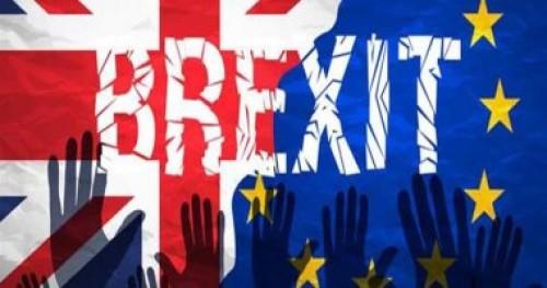 بريطانيا: محادثات الحكومة مع حزب العمال المعارض بشأن البريكست ستستمر