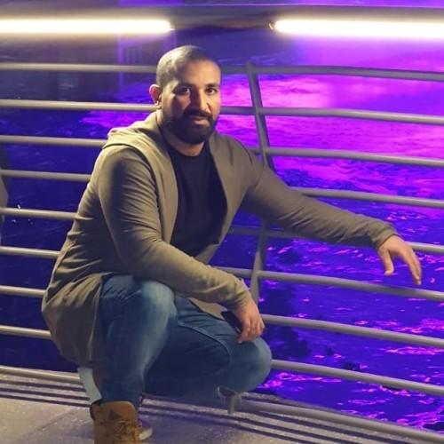 """أحمد سعد يعيد نشر أغنية """" كلامي انتهى """".. والفانز :"""" مقصودة """""""