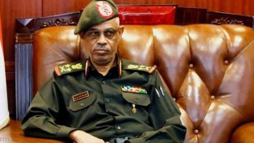 """المجلس العسكري السوداني: نؤيد تولي شخصية """"مستقلة"""" لرئاسة الحكومة"""