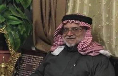 الأردن.. وفاة أستاذ جامعي أمام طلابه أثناء إلقاء المحاضرة