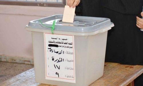 المليشيا الإيرانية تفقد أذرعها السياسية.. برلمان الحوثي بلا ناخبين ونواب