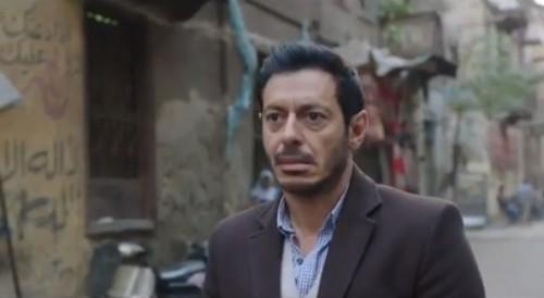 """بالفيديو.. الطمع يفرق بين الأخوة في البرومو الرسمي لـ """"أبو جبل"""""""