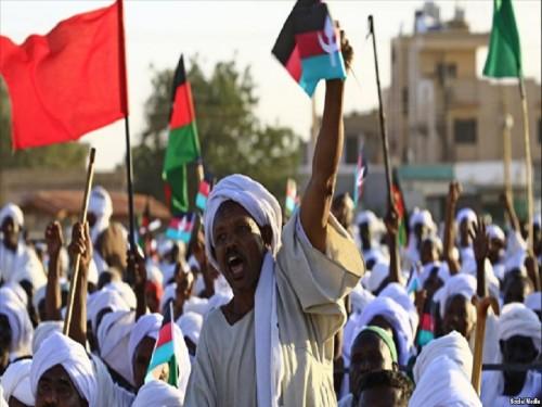 السودان يطالب بإعفاءه من الديون الخارجية البالغة 45 مليار دولار