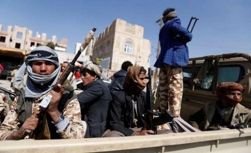 """مصادر تكشف لـ""""المشهد العربي"""" الأسباب التي تقف وراء محاولة اغتيال الوزير الحوثي المتوكل"""