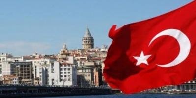 صحفي: بوصلة السياسة الخارجية لتركيا لا تثبت على حال