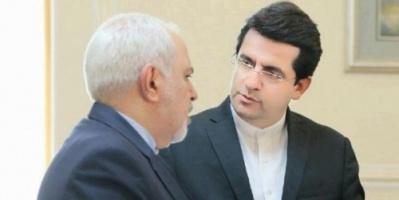 إيران تؤكد إرسالها لخبراء بفنزويلا