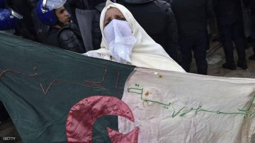 الجزائر.. 40 رئيس بلدية يرفضون المشاركة في تنظيم الانتخابات الرئاسية