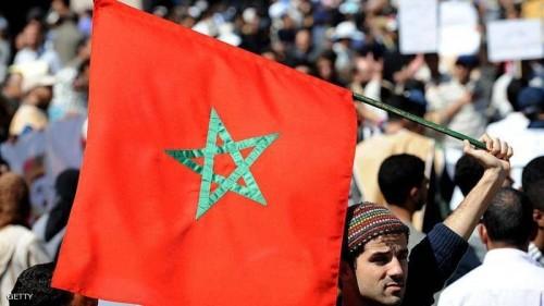 اليوم.. المدرسون المغاربة يعلقون الإضراب ويستأنفون عملهم