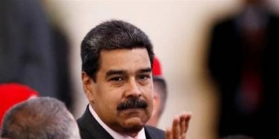 """بومبيو: أمريكا تستخدم كل الوسائل لتحميل """" مادورو """" أزمة فنزويلا"""