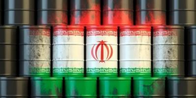كوريا الجنوبية تقلص وارداتها من النفط الإيراني بنحو 12%