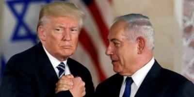 تقرير أمريكي: صفقة القرن لا تتضمن إقامة دولة فلسطين