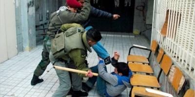 السجن 10 سنوات لمحامي إيراني فضح جرائم التعذيب بسجون الملالي
