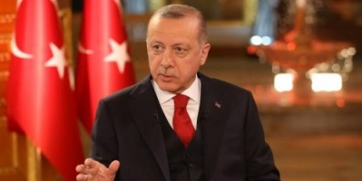 سياسي: أردوغان لن يعترف بتراجع شعبيته