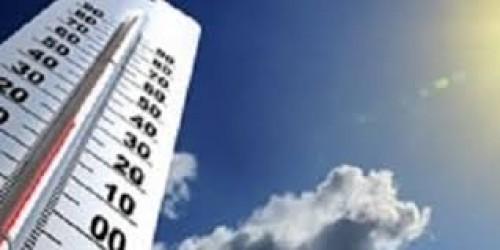 توقعات بهطول أمطار مع عواصف رعدية اليوم الإثنين