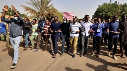 النشوان: السودان دولة ذات ثقل في إفريقيا والمنطقة