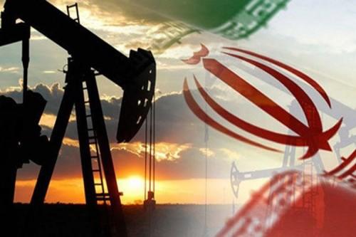 عبر بورصة الطاقة.. إيران تحاول الالتفاف على العقوبات الأمريكية