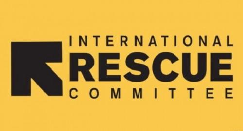 بتمويل من منظمة الإنقاذ ..تطوير مركز الطوارئ التوليدية في البريقة