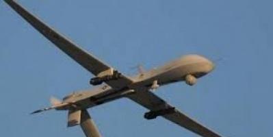 إسقاط 11 طائرة مسيرة كانت تستهدف مجلس النواب بسيئون
