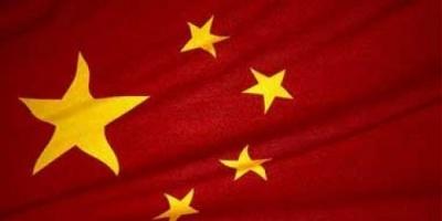الصين: لابد من التعامل مع باكستان ودعم بناء الممر الاقتصادي
