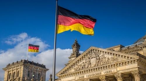 عاجل.. ألمانيا تعلن استعدادها لاحتضان الاجتماع المقبل لمحادثات اليمن