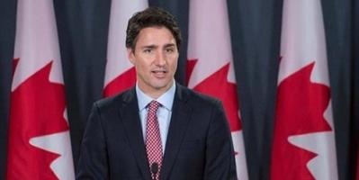 استطلاع رأي: انخفاض شعبية رئيس الوزراء الكندي بالنسبة لحزب معارض