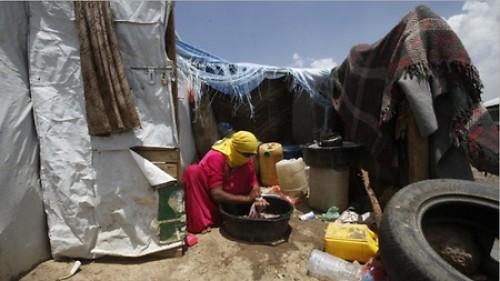 الخارجية الألمانية: اليمن يشهد واحدة من أسوأ الأزمات الإنسانية في العالم