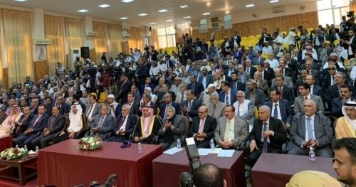 عاجل..  مصادر برلمانية: مجلس النواب سيرفع جلساته إلى بعد رمضان