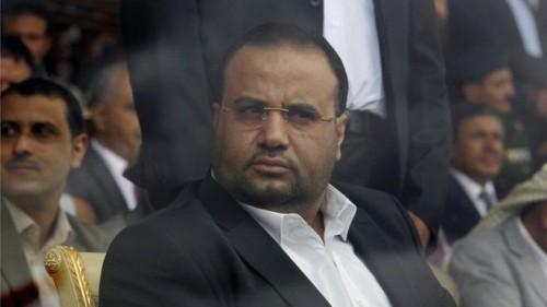 في ذكرى نفوق الصماد.. مليشيا الحوثي تواجه أزمة سياسية وتنتحر عسكريا