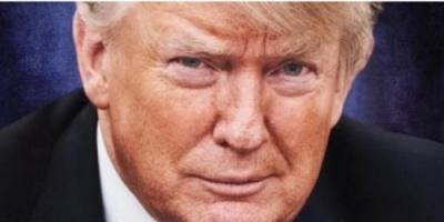 ترامب: أمريكا ستخرج رابحة من نزاعها التجارى مع الصين مهما حدث