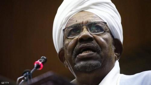 """السودان: قرار تسليم """"البشير"""" إلى المحكمة الجنائية يعود للحكومة المنتخبة"""