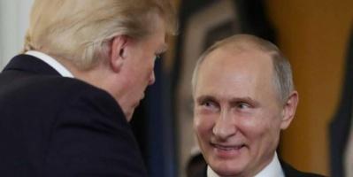 خبراء عسكريون: احتمال نشوب حرب نووية بين روسيا وأمريكا خلال عامين