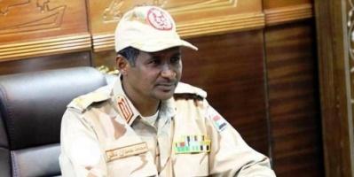 السودان تؤكد على استمرار مشاركتها ضمن قوات التحالف العربي باليمن