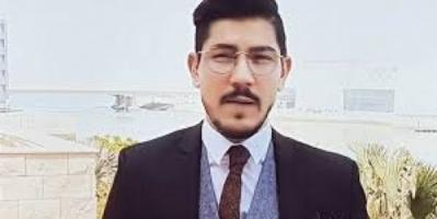 بالصور.. أمجد طه يكشف عن خدعة جديدة من إعلام نظام تركيا