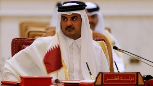سامي المرشد: قطر تدعم الفوضى والتخريب لتحقيق مشروعها