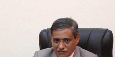 """""""البحسني"""" يكرّم قيادات التحالف العربي بوادي حضرموت"""