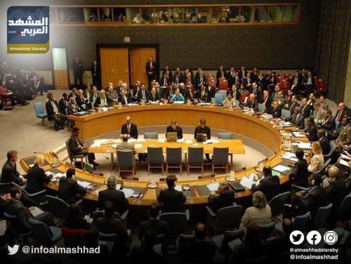 لهذه الأسباب لن يفكر مجلس الأمن في معاقبة مليشيا الحوثي